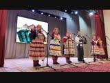 Играй, гармонь! - конкурс прошел в Ковылкинском районе