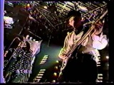 Primal Scream TV live &amp interview 1987 (Imperial  Silent Spring  Gentle Tuesday)