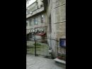 Bucharest concrete religion