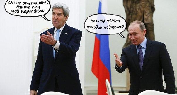"""Путин отказался обсуждать с Порошенко """"диверсию"""" в Крыму, - Марчук - Цензор.НЕТ 8613"""