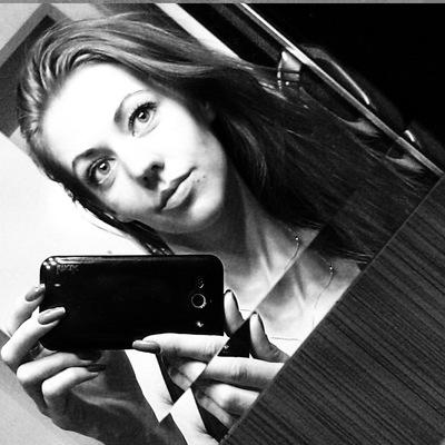 Марина Кириченко, 7 марта 1989, Минск, id3435828