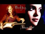 Bonnie Raitt and Norah Jones Tennessee Waltz (2005)