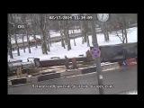 LVIR-7045/012 VF - уличная видеокамера 700 ТВЛ с ИК подсветкой 60м