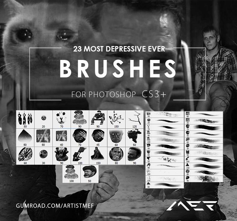 Most_Depressive_Photoshop_Brushes_Ever.abr