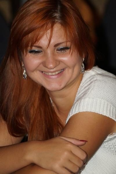 Наталья Мальчикова, 12 декабря , Уфа, id1752427