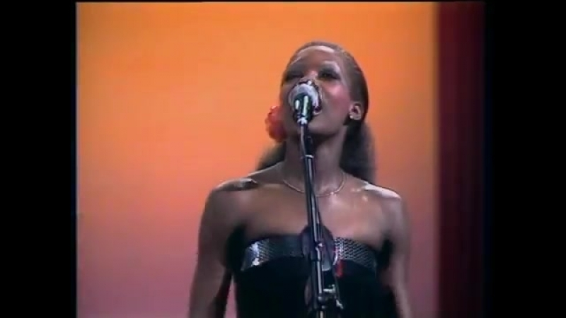 Boney M Daddy Cool 1976 HQ