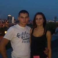 Дмитрий Середенко, 4 февраля , Ростов-на-Дону, id67218174