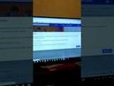Меня на месяц заблокировал Фейсбук