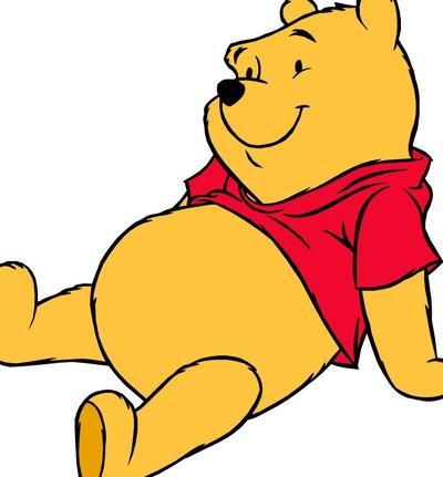 Vinnie The-Pooh, 16 октября 1980, id227013294