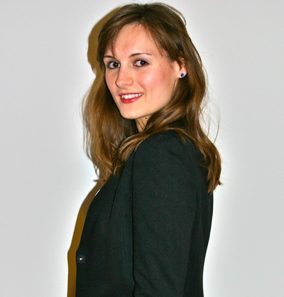 Elena Yankovskaya