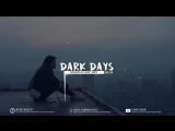 Sad Trap Beat _ Emotional Rap Instrumental (prod. Ghost Beats) SOLD