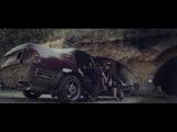 The Glitchhh - Eclipse (feat. Vovka Plumbum)