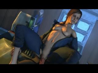 Vault Girls - Origins - Episode 1