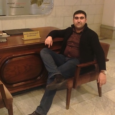 Nurlan Mahmudov, 5 июня , Сатка, id227099111