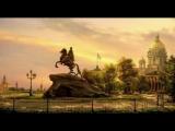 Анатолий Королёв - Песня о моём городе