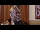 THE KINGDOMS AGE LONG SECRET| 2018 LATEST NIGERIAN NOLLYWOOD MOVIES || NIGERIAN MOVIES 2018