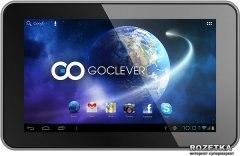 GoClever Terra 70