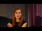 Битва экстрасенсов: Мэрилин Керро - Как приворожить мужчину