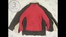 Fleece Extra 3,секонд хенд одежда оптом