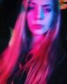nastya_love.nastya video