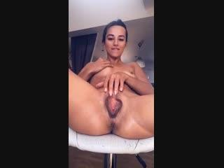 Все порно ролики с dominika c