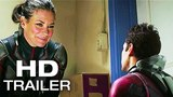 ANT-MAN AND THE WASP Cranky Little Boy Trailer NEW (2018) Ant Man 2 Movie HD