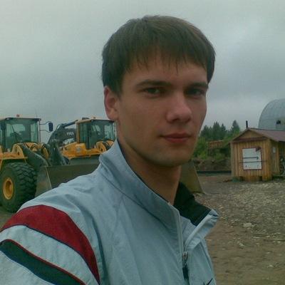 Владимир Владимиров, 24 мая , Краснодар, id142657757