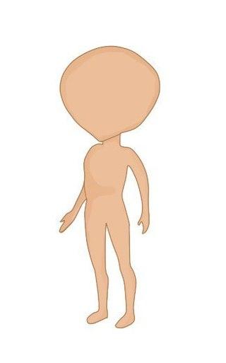 аватарки голые девушки: