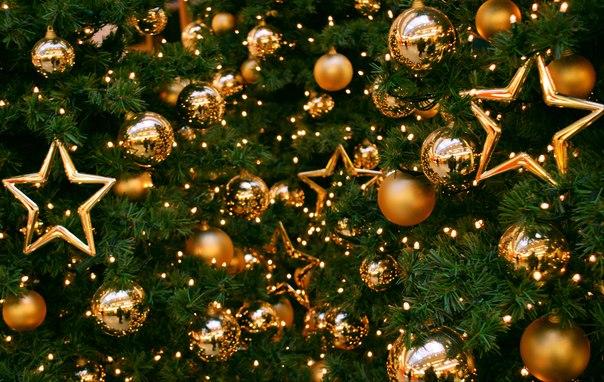 С Наступающим Новым Годом и Рождеством!!!! - Страница 2 QgLNm__RcbQ
