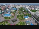 Лучшим российским городом по качеству жизни несколько лет подряд становится Тюмень.