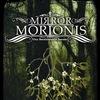 Mirror Morionis