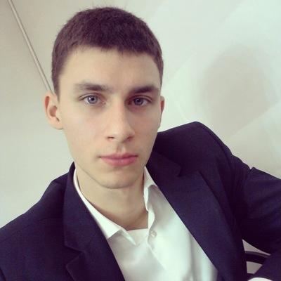 Илья Репин, 25 октября 1989, Москва, id50466714