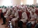 16 октября 2014 Новости РЕН ТВ Армавир