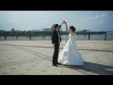 Maksim + Yulia teaser.mp4