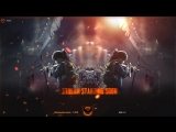 The Division - Global Event - Blackout
