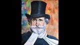 Giuseppe Verdi,La Traviata Ouverture