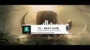 TC - Next Hype (Dub Motion Remix)