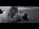 Премьера! Dan Balan  Вера Брежнева - Наше Лето (11.08.2017) Дан Балан ft.и