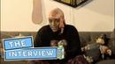 Ski Mask The Slump God о XXXTentacion жизни концертах и Timbaland ПЕРЕВЕДЕНО И ОЗВУЧЕНО