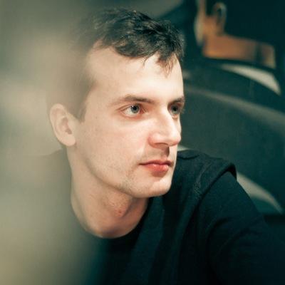 Дмитрий Заруцкий