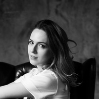 Аватар Анны Левковой