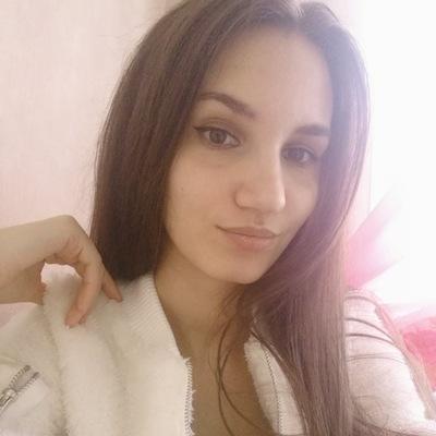 Люба Статиенко