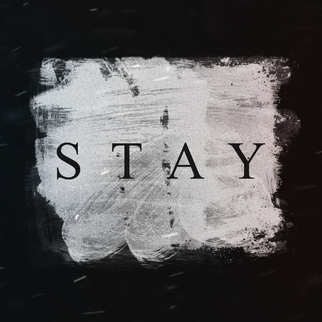 Set for Tomorrow - Stay [Single] (2019)