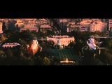Трейлер фильма «Штурм белого дома»