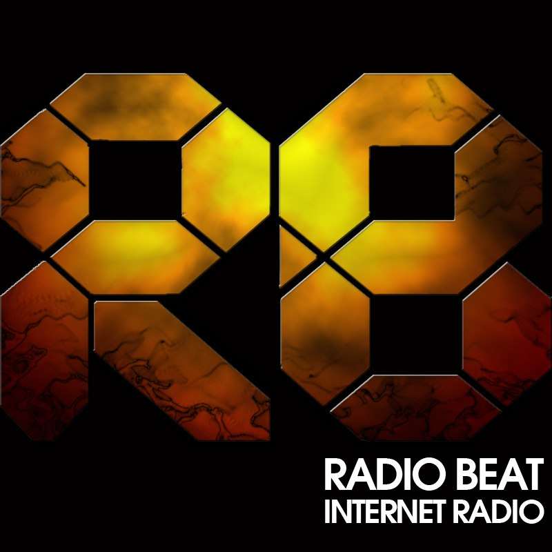 visit radiobeat_online.mp3