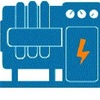 ЗАО «АЛСЭН» — Дизель генераторы, блок контейнеры