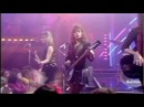 Bangles Manic Monday Top of the Pops 1986