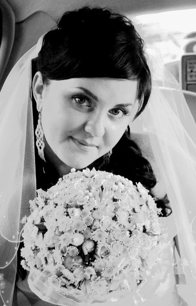 Екатерина Широкова, 20 сентября 1987, Краснотурьинск, id223685372