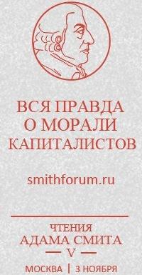 Андрей Силкин, 16 марта , Санкт-Петербург, id1188209