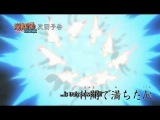Naruto Shippuden Episode 384 English Subbed Preview